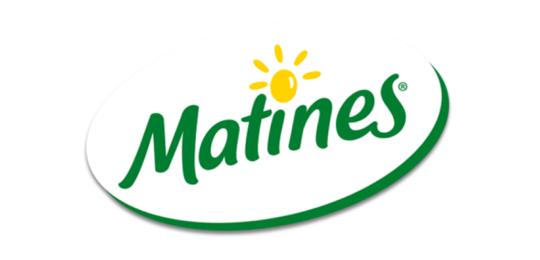 FidMarques - logo partenaire Matines