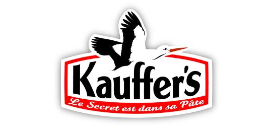 FidMarques - Kauffer's