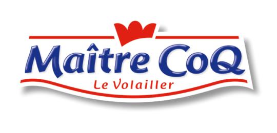 FidMarques - Maître CoQ