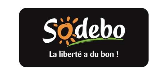 FidMarques - Sodebo