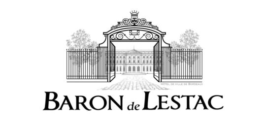 FidMarques - Baron de Lestac