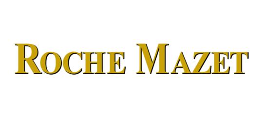 FidMarques - Roche Mazet
