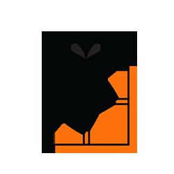 FidMarques - logo cadeau