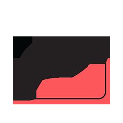 FidMarques - logo carte de fidélité